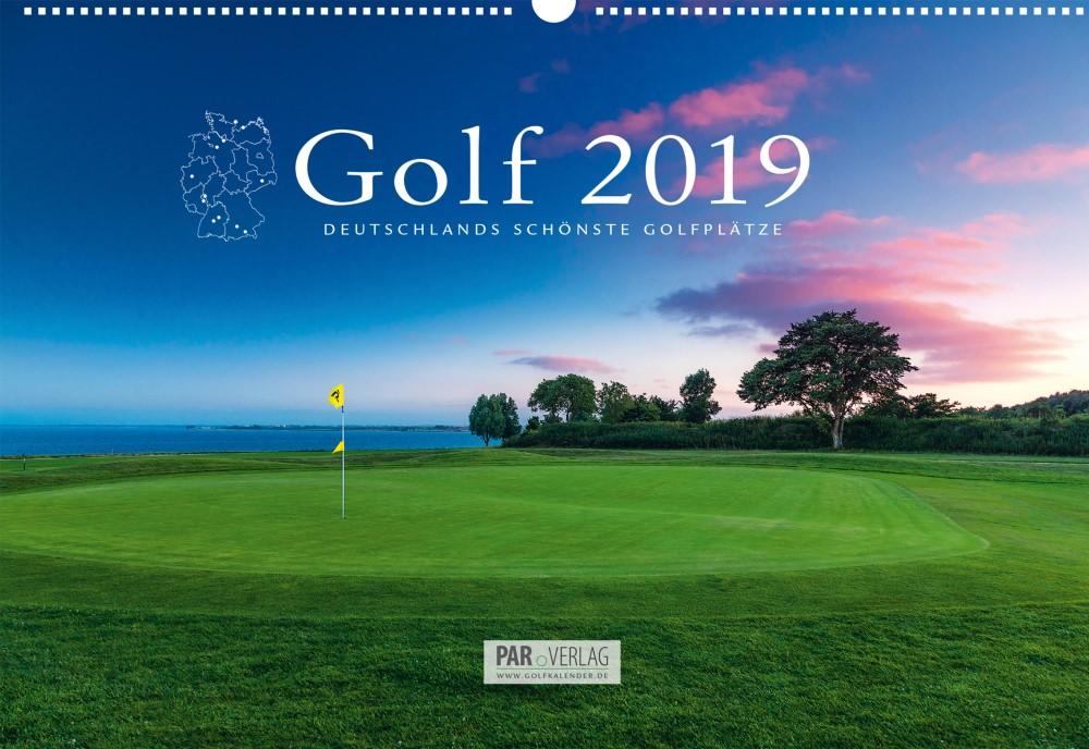 golf_2019_gr