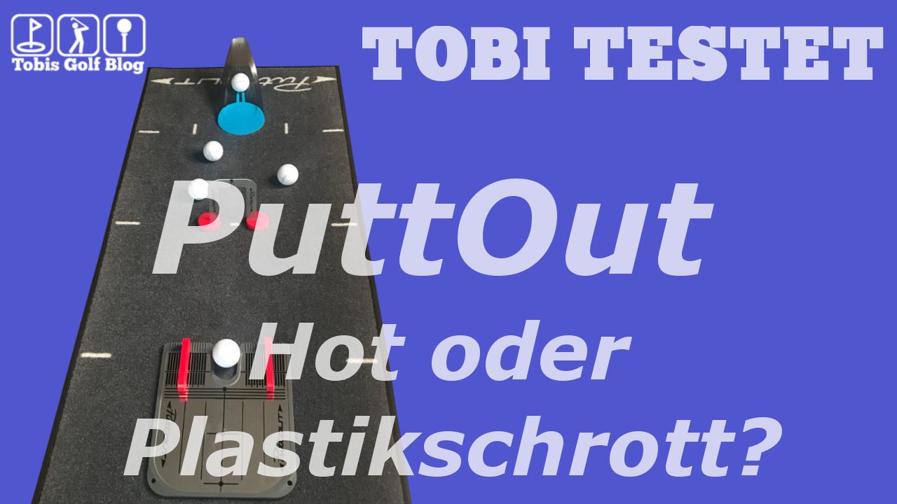 Thumbnail PuttOut1